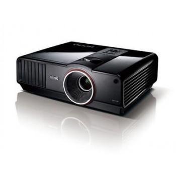 BENQ SP920P 6000 Lumen XGA DLP Projector 4:3 Aspect Contrast 2000:1 New