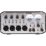 AKAI EIE PRO Electronic interface expander - Audio/MIDI Interface with USB hub