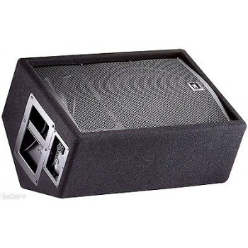JBL JRX212 JRX-212 12 Inch Two-Way Multi-Angle Floor Monitor / Loudspeaker New