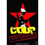 Coup: The Best Coup DVD Ever!