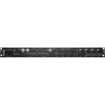 RME ADI-192 DD 24 Bit / 192 kHZ 8 Channel Universal Format/Sample Rate Converter