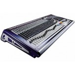 Soundcraft GB8 24 Channel Mixing Console RW5695SM NEW IN BOX WITH FULL WARRANTY