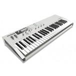 WALDORF Blofeld 49 Key Synthesizer 25 Voice 3 Oscillator Sound Module New