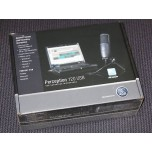 AKG Perception 120 USB Condenser Microphone New