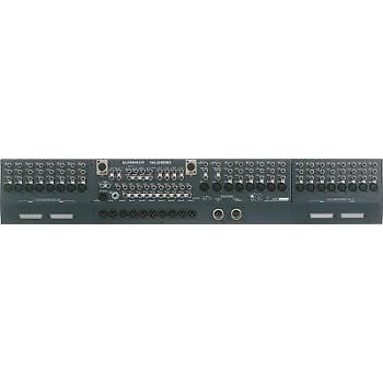 ALLEN HEATH GL2800-824M 8 Buss 24 Input Live Monitor Console New