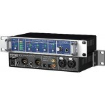RME ADI-2 24 Bit / 192 kHZ Hi-Performance AD/DA Converter