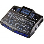 BKE Tech Beat Thang Mobile Music Production System Sampler Midi USB New