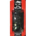 Hosa GFW-517, FireWire 400 Adaptor, 6-pin to 4-pin