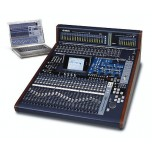 Yamaha 02R96VCM-CA Digital 96kHz Mixing Console New