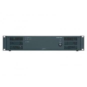 AUSTRALIAN MONITOR AMIS480P 4 x 80 Watts 4 ohm 70/100 Volt Power Amplifier New