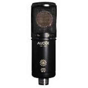 AUDIX CX-112 Studio Cardioid Condenser Microphone New