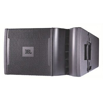 "JBL VRX-932LAP VRX932LAP Powered 12"" Two-Way Line Array Loudspeaker New"