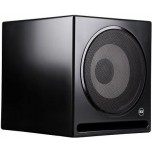 "RCF AYRA 10 SUB 10"" Active Professional Studio Subwoofer New"