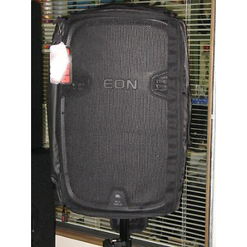 GATOR GPA-SCVR450-515 Speaker Bag SRM EON On Stand New