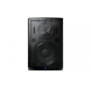 PRESONUS StudioLive 315AI 3-Way 1x15 Active Loudspeaker with Active Integration
