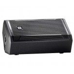 "JBL STX-812M 12"" 2-Way 1600w Low Profile Passive or Biamped Stage Monitor New"