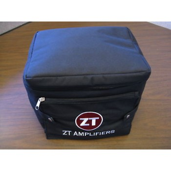 ZT Amplifiers Carry Bag For Acoustic Amp Brand New