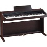 ROLAND RP-301-RW 88 Key Digital Supernatural Piano Rosewood New