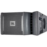 "JBL VRX-928LA VRX928LA 8"" Two-Way Line Array Loudspeaker New"