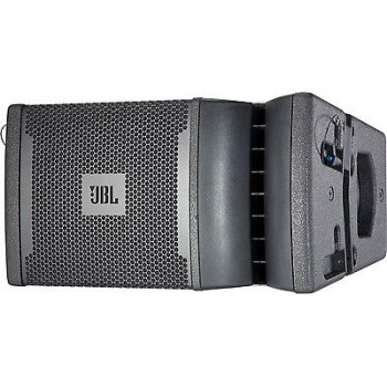 "JBL VRX-928LA VRX928LA 8"" Two-Way Line Array Loudspeaker New"