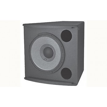 "JBL AL7115 High Power Single 15"" Subwoofer New"