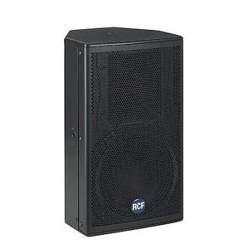 RCF C3108 2-Way Full Range Low Profile NearField Loudspeaker New