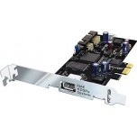 RME HDSPe PCI Express Card,Desktop PCI card for Multiface, Digiface & RPM