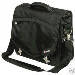 Odyssey BPRODUCER17 Laptop DJ Bag (new)