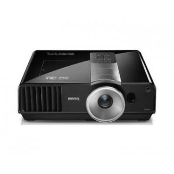 BENQ SH960 5500 Lumen 1080P DLP Projector Long Throw Model New