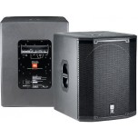 "JBL PRX618S PRX 618S 18"" 600W Powered Subwoofer New"