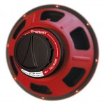 "EMINENCE - REIGNMAKER 12"" 8 ohm FDM Redcoat Speaker New"