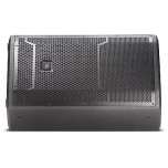 "JBL PRX712M PRX 712M 12"" 1500W Powered PA & Monitor 2 Channel Inputs, RCA New"