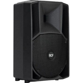 "RCF ART-710A MK2 10"" Two-Way Digital Active Loudspeaker New"