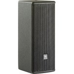 JBL AC15 Ultra Compact 2-Way Loudspeaker New