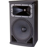 "JBL AC2212-95 12"" Compact 2-Way Loudspeaker New"