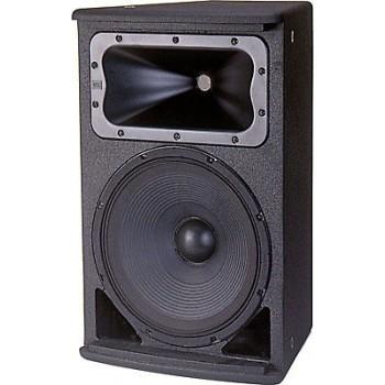 "JBL AC2212-95 12"" Compact 2-Way Loudspeaker New"