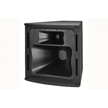 JBL AM7200/64 High Power Mid-High Loudspeaker New