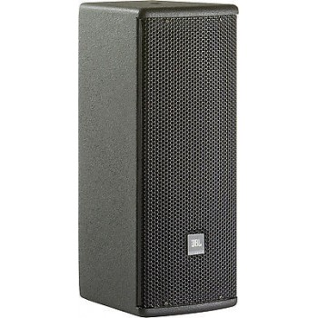 JBL AC18/26 Compact 2-Way Loudspeaker New