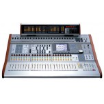 TASCAM DM-4800 48 Channel 24 Buss Digital Mixer New