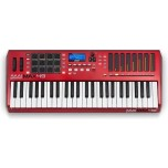 AKAI MAX49 Premium USB/MIDI keyboard controller, 49 keys.