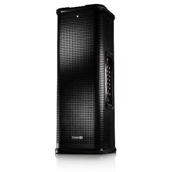 LINE 6 StageSource L3T 1400 Watt 3-Way Tri-Amped Smart Digital Loudspeaker New