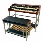 HAMMOND XK-3c 61 Key Stage Digital Tonewheel Organ Complete Pro System New