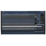 YAMAHA MG32/14FX 32-Input, 14-Bus Mixer with Dual DSP