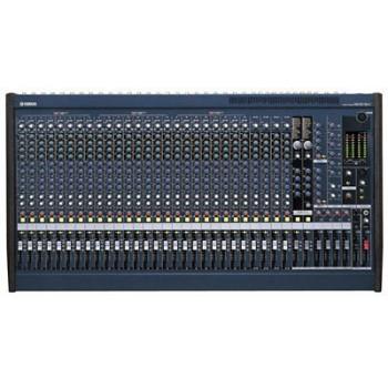 YAMAHA MG32/14FX 32-Input, 14-Bus Mixer with Dual DSP
