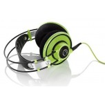 AKG Q701 Quincy Jones Signature Headphones Green New
