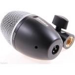 Shure PG52-XLR Kick Drum Microphone