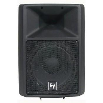 "EV SX100 Compact 12"" Composite Loudspeaker New"