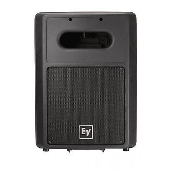 "EV Sb122 Compact 12"" Composite Subwoofer 33lbs New"