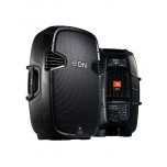 "JBL EON 515XT EON515XT 515 15"" 625W Powered PA Speaker Lightweight New"