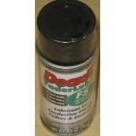 CAIG DeoxIT® Fader Lube F5 Cleaner for Electronics (F5S-H6)
